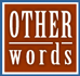 other-words