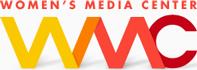 womens-media-center